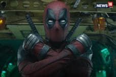 Deadpool 2 Review: Is the Return of Marvel's Anti-Hero As Sassier As Before?