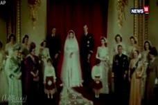 Royal Wedding 2018:  A Look Back at Royal Weddings of the Past