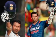 Happy Birthday Sachin Tendulkar: Interesting Facts You Should Know