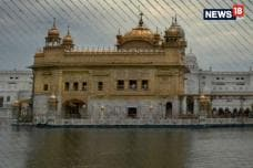 Operation Blue Star 1984: What Happened inside Golden Temple 34 Years Ago