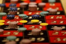 News18 Daybreak | Law Commission Recommends Legalisation of Gambling and Other Stories You May Have Missed