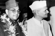 Independence Day Special: Rare Photos of Indian Freedom Fighters