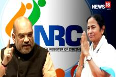 Why Congress is Wary of Taking a Strong Stand on Assam NRC Issue
