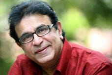 Legendary Malayalam Actor Captain Raju Passes Away