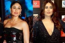 20 Times When Kareena Kapoor Scorched The Red Carpet