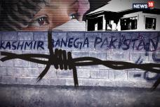 Caught Between Death And Democracy: Sarpanches In Kashmir Live Under A Shadow Of Fear