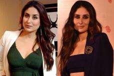 15 Must See Kareena Kapoor's Stylish Outings