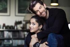 Celebs in News: Neil Nitin Mukesh, Rukmini Blessed with Daughter