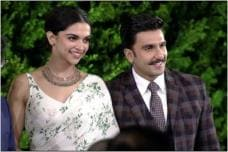 News18 Daybreak | RK Pachauri's Accuser Speaks Out, Ranveer Deepika Announce Wedding Date and Other Stories You May Have Missed