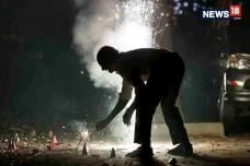 SC Cracker Ban Verdict: Implications of Bursting Crackers This Diwali