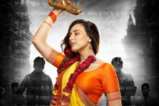 First look of Iulia Vantur in Radha Kyon Gori Main Kyon Kaala