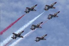 Indian Air Force Day 2018 | Facts You Probably Did Not Know
