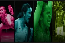 Premier Badminton League Auction | Saina Nehwal, PV Sindhu, Carolina Marin Win Big Deals