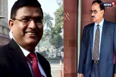 Supreme Court's Verdict On CBI Tussle: All You Need To Know