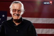 Stan Lee: 8 Lesser Known Facts About The Hero Behind The Superheros