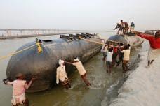 Kumbh Mela 2019: Preparations Have Begun in Earnest