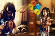 Pihu Movie Review | You Don't Want It To End As A Tragedy