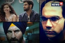 2018: The Year Of Path-Breaking India Webseries