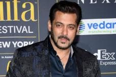 Top 50 Celebrities on the 2018 Forbes India Celebrity 100 List