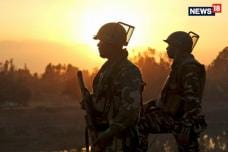 Caste In Indian Army: Explainer In Light Of Petition In Delhi HC
