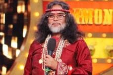 Celebs in News: Swami Om to Contest Lok Sabha Polls