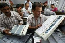 News18 Explains: The EVM tampering controversy