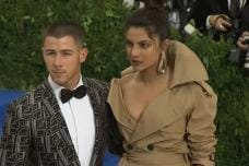 Priyanka Gives Love Advice To Couples This Valentine's Week