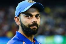 India vs Australia 2nd T20I | Australia Deserved To Win, Says Virat Kohli