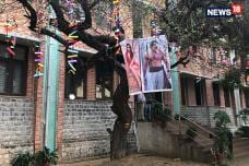 Virgin Tree Puja: Why The Decades Old Ritual is Dividing Students in Delhi's Hindu College