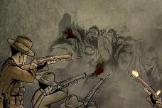 100 Years of Jallianwala Bagh: How Reginald Dyer Massacred Thousands in 10 Minutes