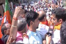 Election 2019, Phase 3: Gathbandhan Won't Affect Us, Says Gautam Gambhir