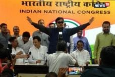 'If Speaking Truth Is A Rebellion Then Yes, I Am A Rebel': Shatrughan Sinha