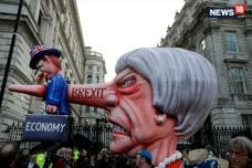 Brexit So Far: What Led To The Chaos?