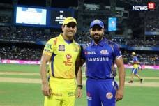IPL 2019: CSK Vs MI, Can Determined Mumbai Stop The Mighty CSK?