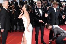 Cannes Film Festival 2019: 15 Most Memorable Moments In Photos
