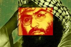 Why Masood Azhar Being Designated as a Terrorist Matters to India