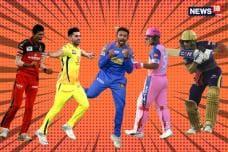 IPL 2019: Shubman To Shreyas Gopal, Meet The Future Superstars of IPL