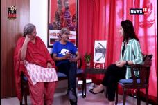Film-Maker Fridays With Sriram Raghavan