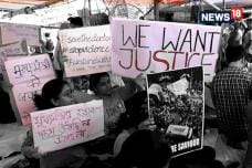 Kolkata Doctors Strike: Doctors Recount Traumatic Past Experiences