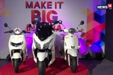 In Conversation With 22Kymco – A Promising Two-Wheeler Giant Entering India