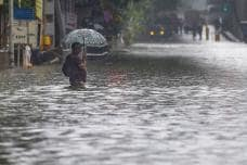 Mumbai Floods : Why are Mumbai Rains so Disastrous Despite the Thousand Crores Spent?