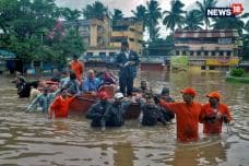 Maharashtra Floods | Causing Deaths and Widespread Damage