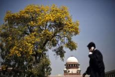 SC Directs IGP of Meerut to Supervise Probe in Hapur Lynching Case