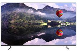 Metz 65Q4A TV Review: This Android TV is all About Fine Attention to Detail