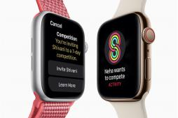 Apple Watch Series 4 Review: It is Bigger And More Beautiful, But The Best is Yet to be Unlocked