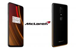 OnePlus 6T McLaren Edition Review: Doffing The Hat to McLaren Inspiration