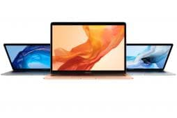 Apple MacBook Air Review: You Really Want to Love It, But It'll Cost You