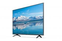 Xiaomi Mi LED TV 4X Pro 55 Review: You Won't Find a Better 55-inch TV at This Price