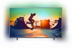 Philips 6700 Ambilight Review: You Will Enjoy What You See on The Screen, And Behind it Too