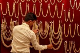 Chennai Jeweller Defrauds 14 Banks to the Tune of Rs 824 Crore, May Have Fled Country